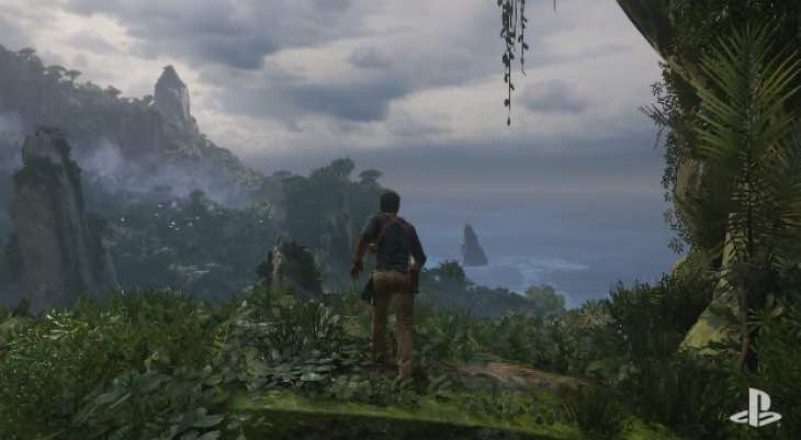 uncharted-4-in-game-graphics