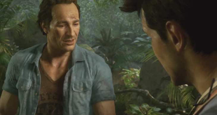 uncharted-4-little-brother