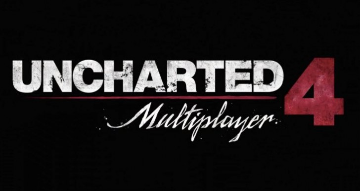 Uncharted 4 beta download release time, install size