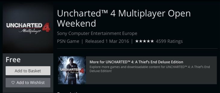 uncharted-4-open-beta-weekend