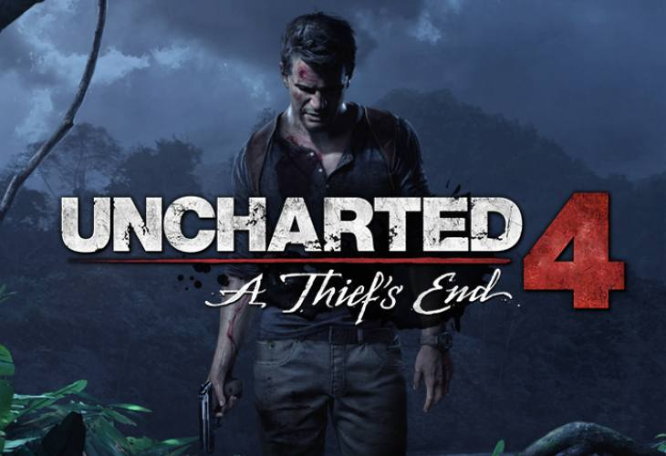 uncharted-4-pre-order-ps4-pre-load
