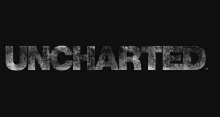 Uncharted 4 PS4 with PS Vita doubts
