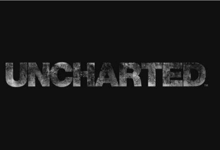 uncharted-4-ps-vita-2014