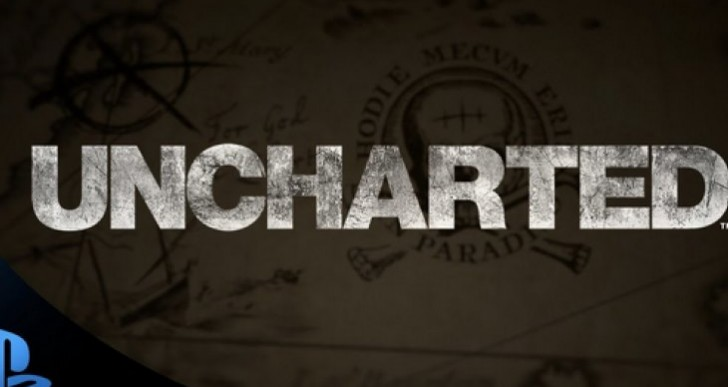 Uncharted 4 secrets undiscovered