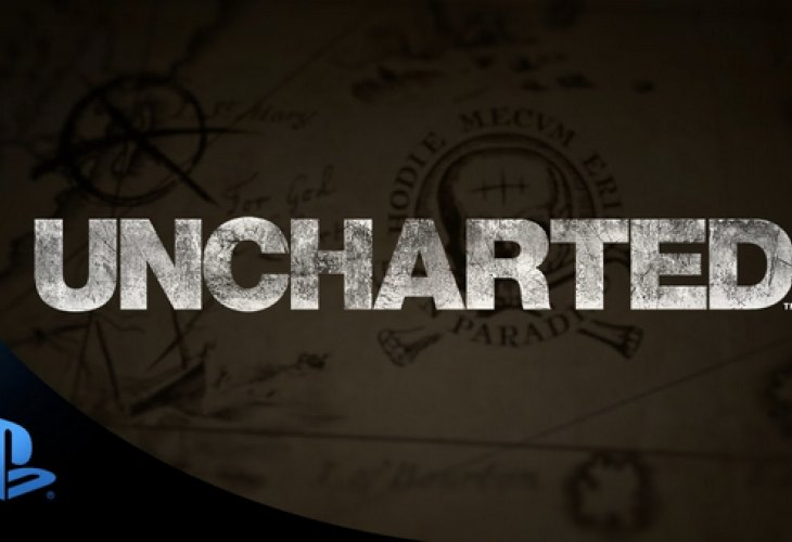 uncharted-4-ps4-secrets
