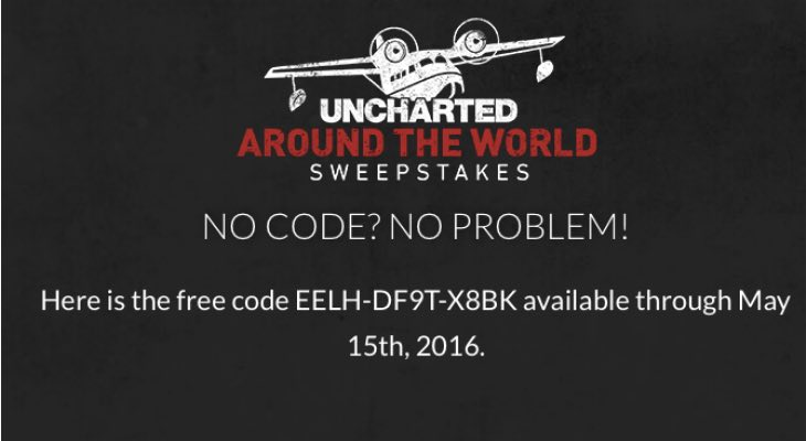 uncharted-around-the-world-sweepstakes