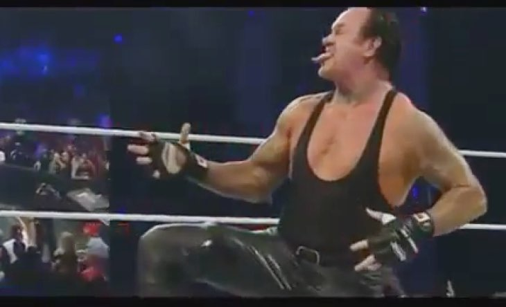 undertaker-return-battleground