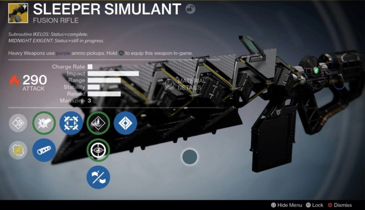 unlock-destiny-sleeper-simulant
