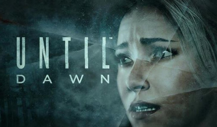 until-dawn-10gb-update