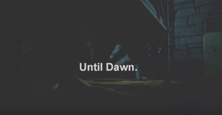until-dawn-ps4-review-funny