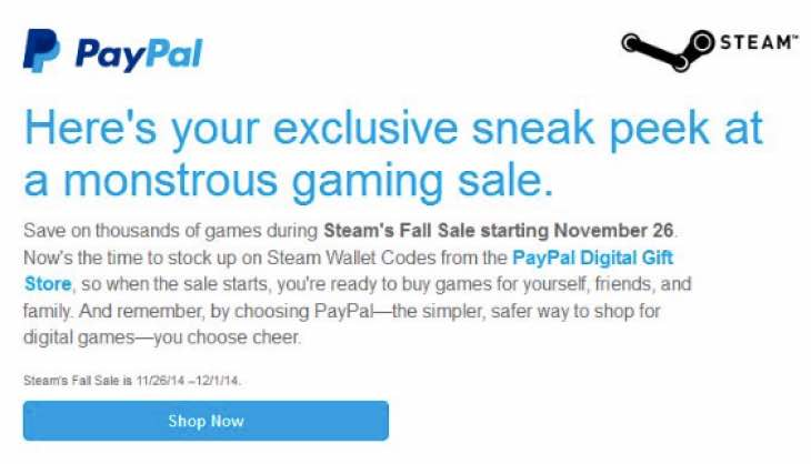 valve-steam-sale-holiday-2014