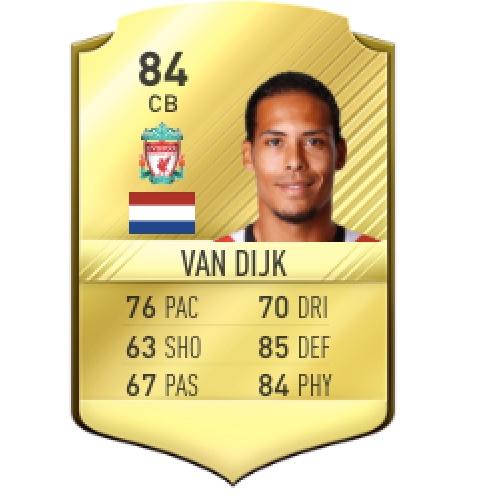 van-dijk-fifa-18-rating-lfc
