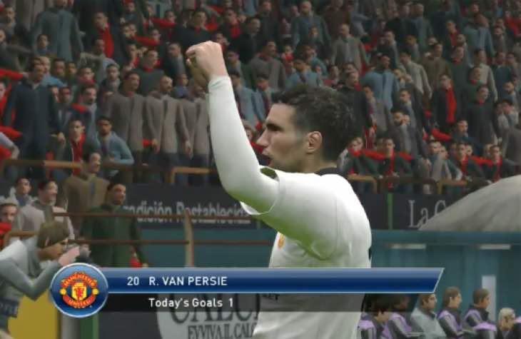 van-persie-goals