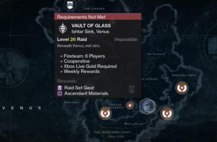 vault-of-glass-secret-chests