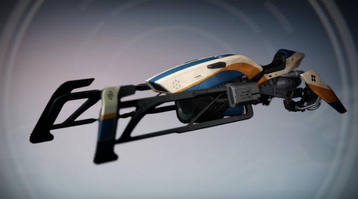 velumbra-sparrow-destiny