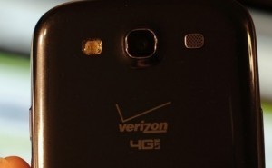 Verizon Galaxy S3 update prolongs Android 4.2 hopes