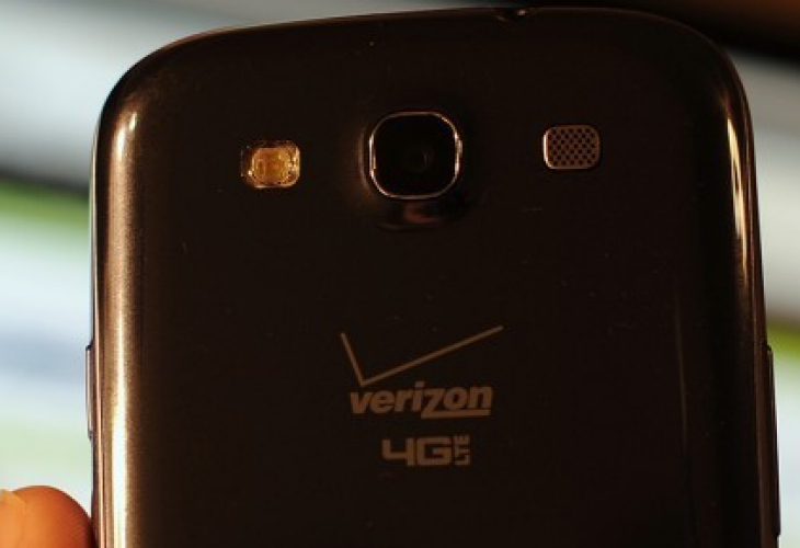 verizon-galaxy-s3-update-2013