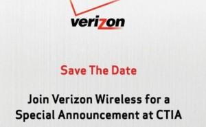 Verizon Samsung Galaxy S4 definitely launching in May