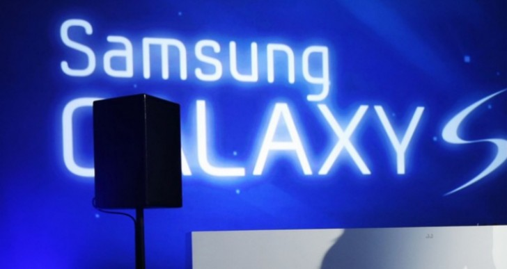 Samsung Galaxy S4 Verizon release date could be close