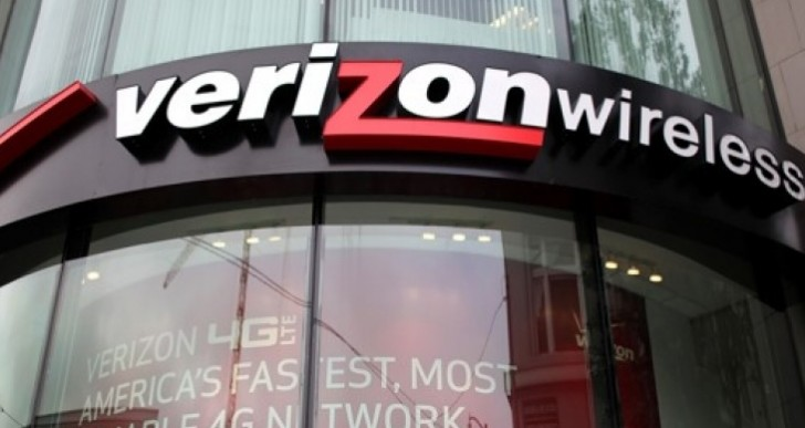 Verizon Galaxy S4 release looms with S3 price cut
