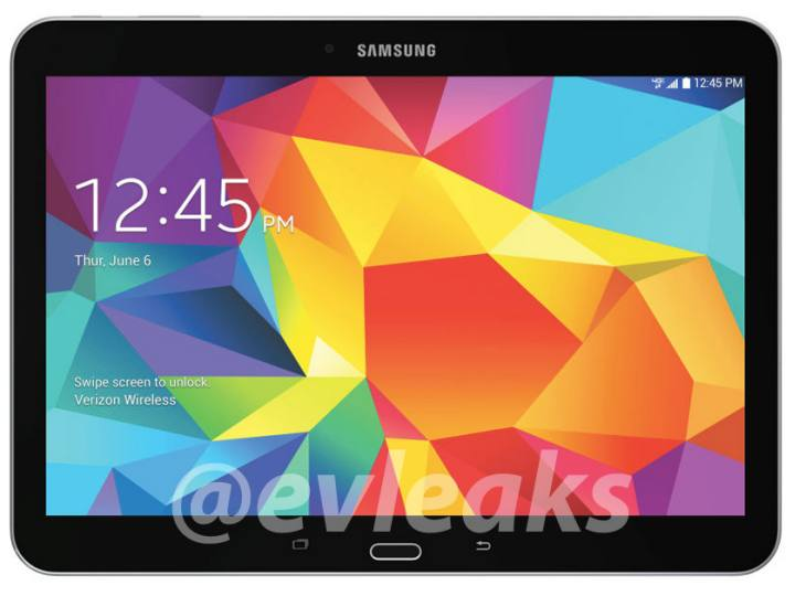 verizon-galaxy-tab-4