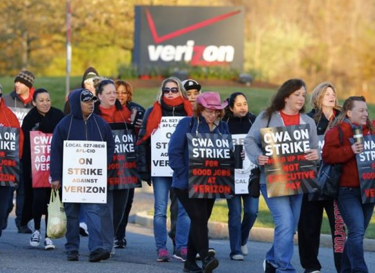 verizon-strike-april-2016