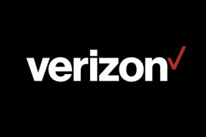Verizon Unlimited free for 12 months is a scam