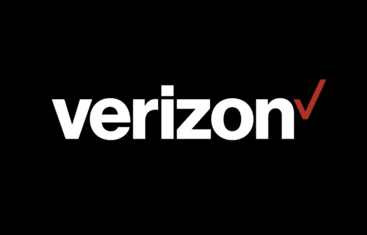 verizon-unlimited-scam