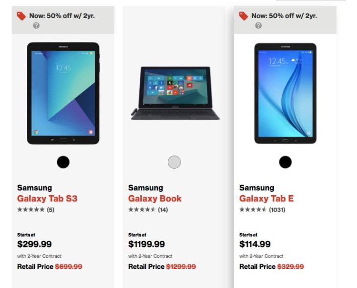 verizon-wireless-best-deals