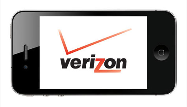 Verizon iPhone 5 might not keep top spot