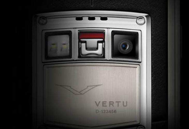 vertu-ti-design-over-specs