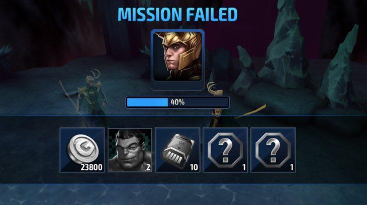 villain-siege-future-fight