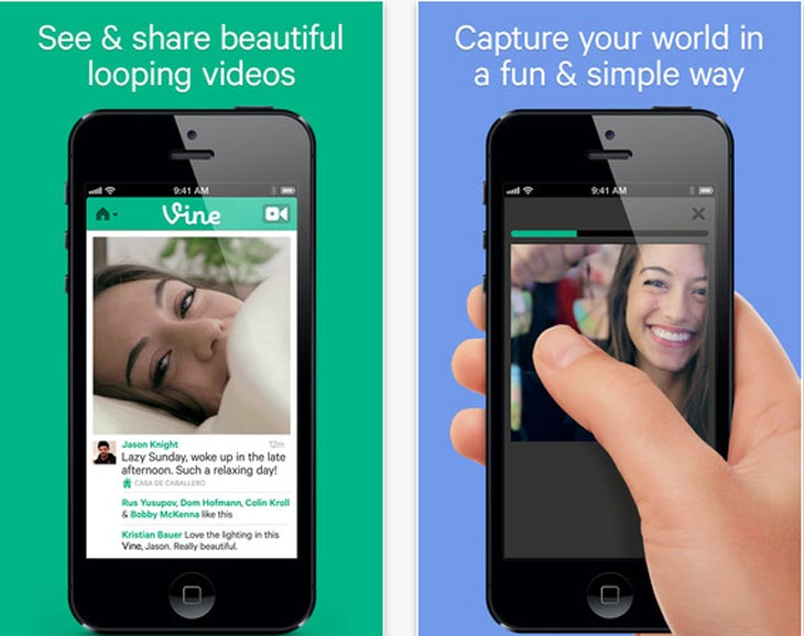 vineappiphone
