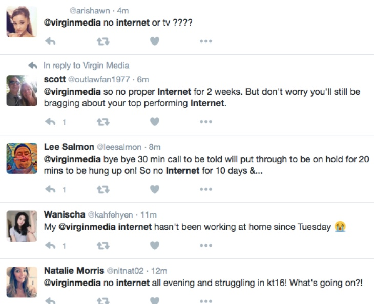 virgin-media-internet-down