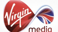 Virgin Media WiFi down for some