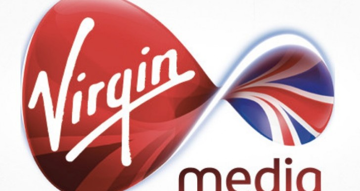 Virgin Media internet down Jan 19 with angry customers