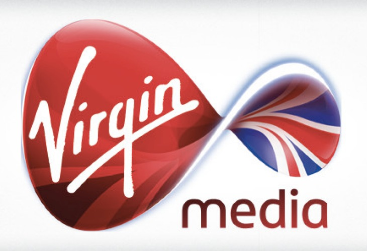 virgin-media-wifi-down-february-2014