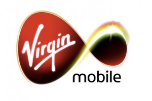 Best Virgin Mobile Sim Only Deal for 5GB data