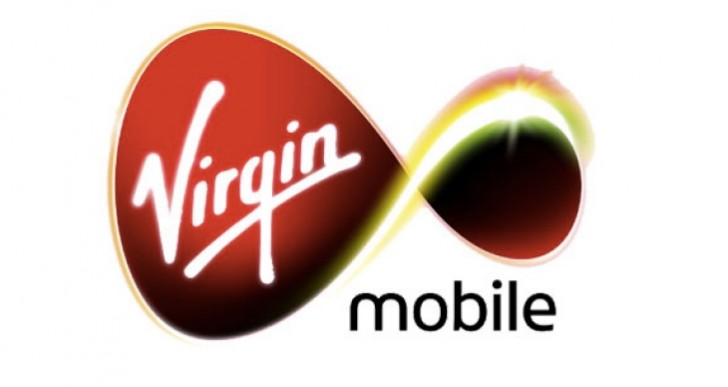Best Virgin Mobile Sim Only Deal for 5GB data