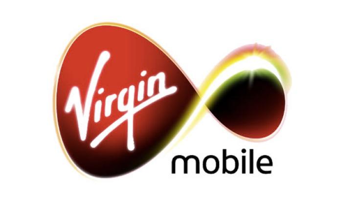 Virgin media sim only contract deals