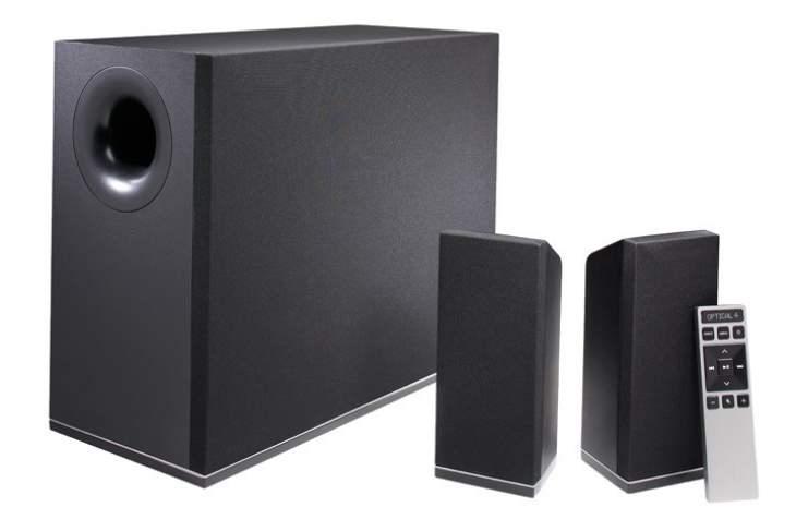 vizio-42-inch-5.1-home-theater-sound-bar