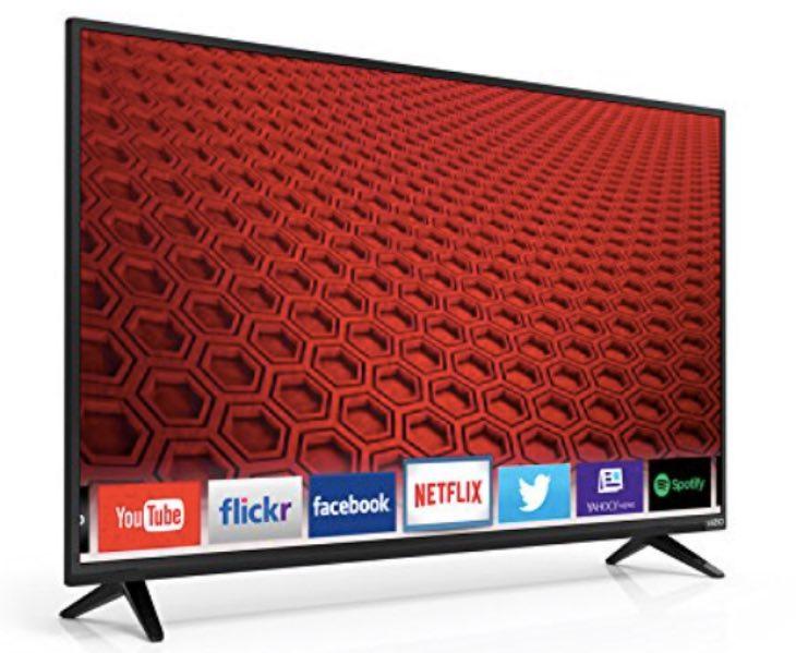 vizio-48-inch-smart-tv-target-black-friday