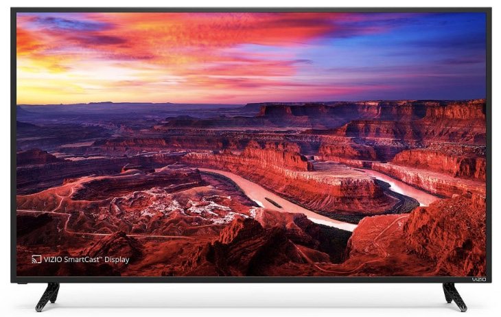 vizio-50-inch-4k-smart-hdtv-review