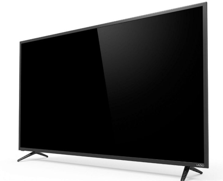 vizio e50 e3 50 inch 4k tv review with warning signs. Black Bedroom Furniture Sets. Home Design Ideas