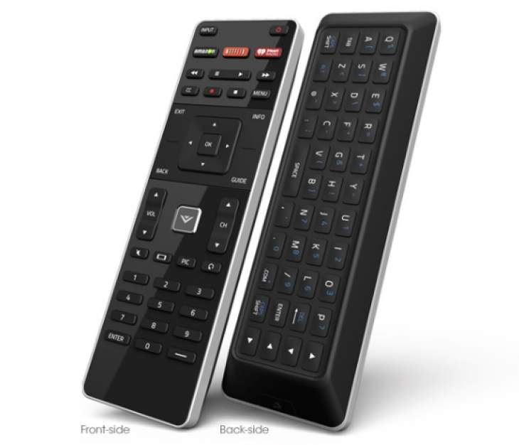 vizio-50-inch-m-series-tv-remote