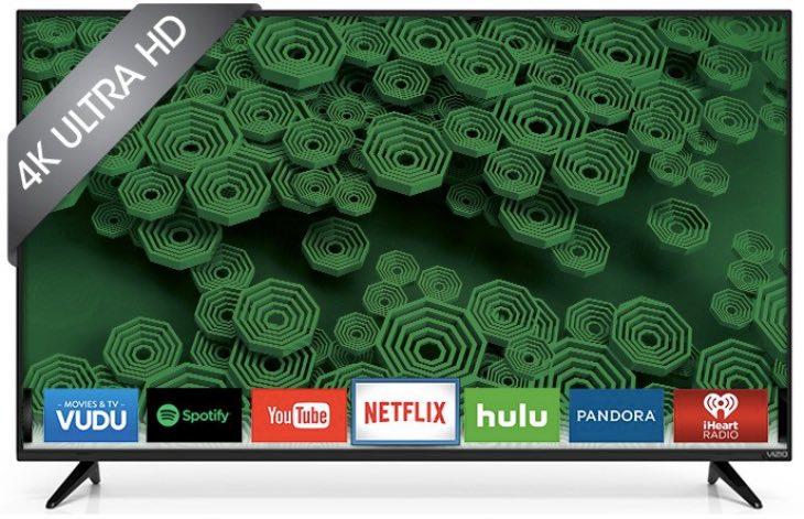 vizio-55-inch-4k-tv-d55u-d1-review