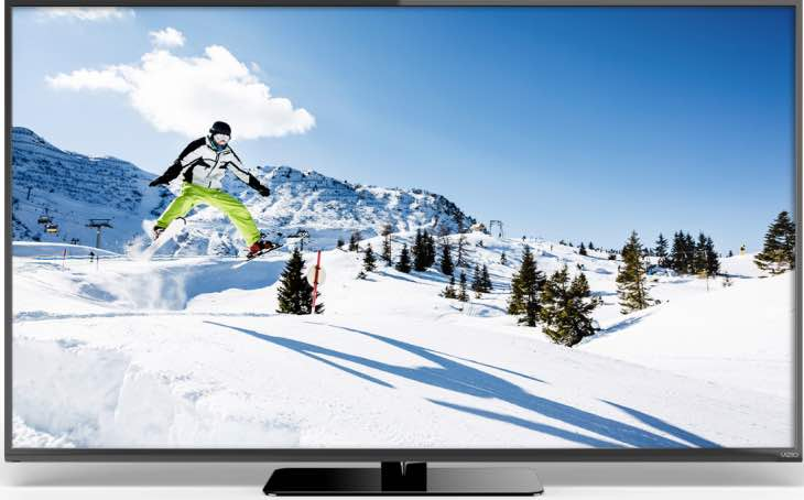 vizio-60-inch-smart-tv-at-walmart