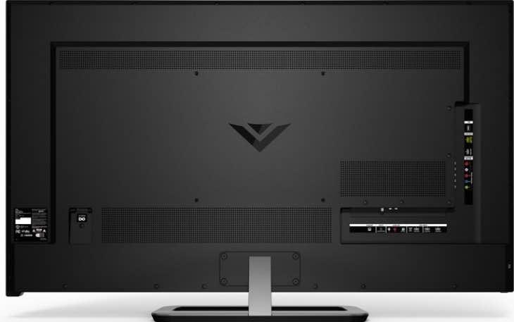 vizio-65-inch-p-series-smart-4k-ultra-hd-tv