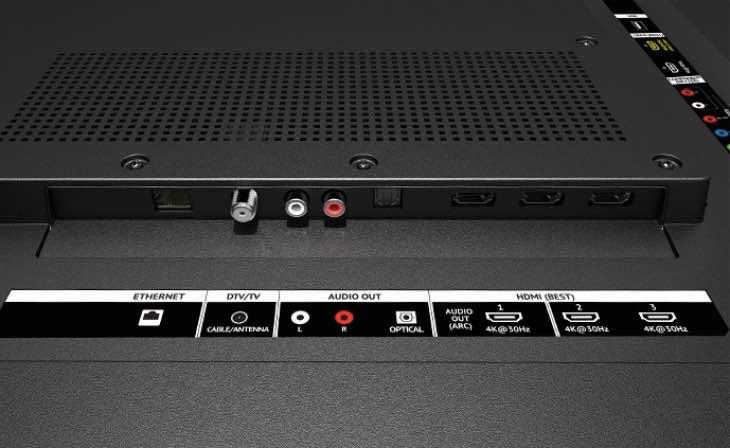 vizio-65-inch-ultra-hd-4k-tv-review