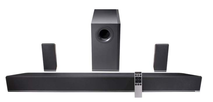 vizio-S4251w-b4-sound-bar-review